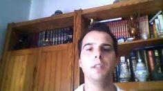Primeira dica para trabalhar a parti de casa.  http://www.fabioasgouveia.com/c/amudanca&ad=pinterest