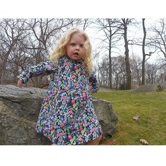 Finnish label #Vimma is available in the UK exclusively @beuniquekids
