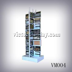 High quality mdf mosaic rack,mdf mosaic tile stands, mosaic tile stands for mosaic tile showroom exhibition Stone Mosaic Tile, Mosaic Tiles, Display Boxes, Display Case, Sample Boards, Buy Tile, Tile Showroom, Wood Rack, Xiamen