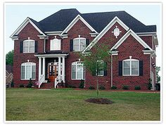 1000 Images About Brick With Stone On Pinterest Brick