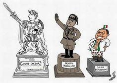 Las Almenas De Waylander78: Humor grafico