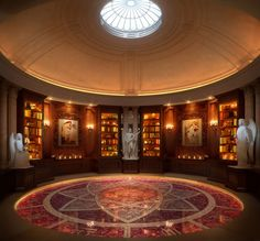 meditation room interior design - Google Search