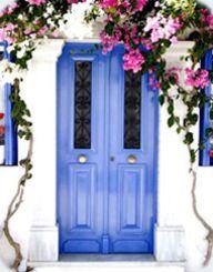 Greece Tourism, Travel Agency, Tour Guide, Travel, Tourism In Greece, Travel Guide