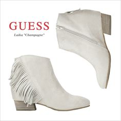 #shoes #guess