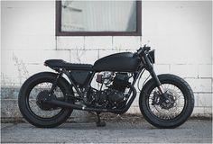 clockwork-motorcycles-honda-cb750-2.jpg 575×390 pixels