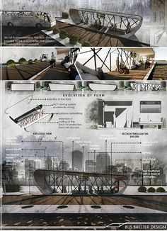 Project by Concept Board Architecture, Architecture Presentation Board, Colour Architecture, Architecture Panel, Architecture Portfolio, Architecture Diagrams, Presentation Board Design, Interior Design Presentation, Architectural Presentation