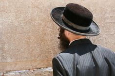 Tanie loty do Izraela