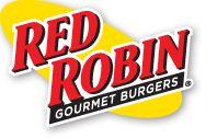 Red Robin - Yum!