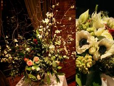 Winter — Emily Thompson Flowers