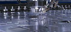 #çağ #makina #mühendislik #cnc #lazer #kesim #cag #muhendislik #tekirdağ #tekirdag #çorlu #corlu #edirne #kırklareli #abkant #tesisat #metal #silindir #bükme #laser