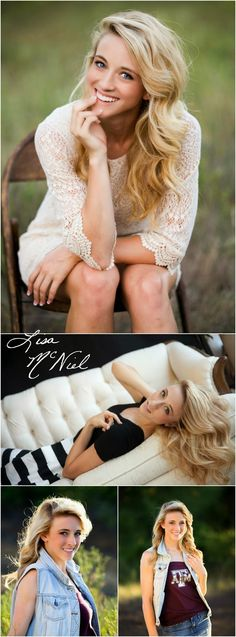 senior picture ideas for girls, sisters, sister photography, best friends, North Texas senior posing, click the pic for more ideas