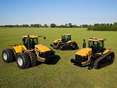 caterpillar ag equiptment | Farm Tractors | CAT Challenger Tractors | Farming Equipment Sales