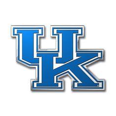 university of kentucky logos | Kentucky Logo | Kentucky ...