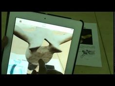 Virtuocity Augmented Reality Show Reel 2015 - YouTube