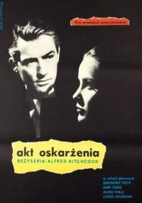 Akt oskarżenia (1947)