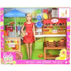 Barbie Chelsea Doll, Barbie Doll Set, Baby Barbie, Doll Clothes Barbie, Barbie Doll House, Barbie Toys, Barbie Dolls Diy, Barbie Doll Accessories, Barbie Stuff