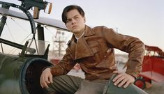 feature_00055_top_ten_belstaff_movie_jackets_leonardo_dicaprio_the_aviator