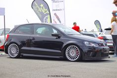 Polo gti wrc venti-R Volkswagen Polo, Motor Car, Cool Cars, Low Life, Bmw, Vehicles, Golf, Motorcycle, Dreams
