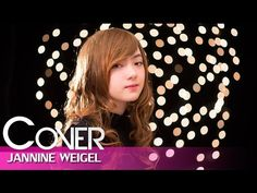 See You Again - Charlie Puth (Demo version) cover by Jannine Weigel (พลอยชมพู) 'LIVE' - YouTube