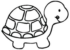 Turtle Coloring Pages free online printable coloring pages, sheets for kids. Get the latest free Turtle Coloring Pages images, favorite coloring pages to print online by ONLY COLORING PAGES. Turtle Coloring Pages, Farm Animal Coloring Pages, Preschool Coloring Pages, Easy Coloring Pages, Cat Coloring Page, Coloring Pages To Print, Free Printable Coloring Pages, Coloring Pages For Kids, Coloring Books