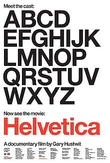 Helvetica remains the enduring all-purpose modern font. Simplified sans-serif, bold and readable, friendly.