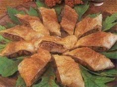 Snack Recipes, Snacks, Sweet Potato, Chips, Potatoes, Vegetables, Food, Kuchen, Snack Mix Recipes
