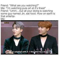 Honestly just kpop memes that made me laugh mostly Bts and cause those my babies and they funny as hell Idk how much I'll update probably often Mostly off. Bts Jin, Bts Bangtan Boy, Bts Boys, Jimin, Hoseok, Seokjin, Namjoon, Taehyung, Bts Memes