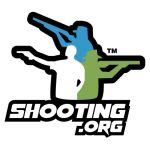 Browse Trusted West Virginia Shooting Ranges and Gun Clubs Air North, North American Arms, Indoor Shooting Range, Springfield Armory, Place To Shoot, Browning, West Virginia, Firearms, Helping People
