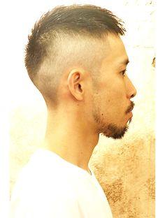 Mens Hair, Hair Cuts, Tattoo, Hair Styles, Haircuts, Hair Plait Styles, Hair Makeup, Tattoos, Hairdos