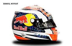 helmet-template-kvyat
