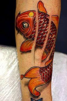 Puerto Rico Tattoos For Men   amapolas pupa tattoo granada originally uploaded by marzia puerto rico