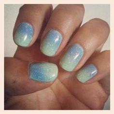 #Sephora #nailspotting