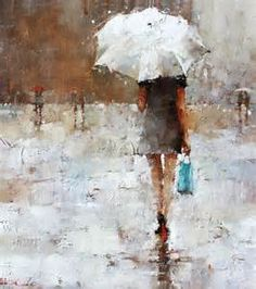 Andre Kohn - - Yahoo Image Search Results