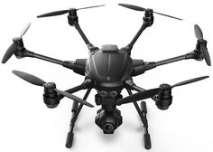 Buying a camera drone? Read this guide first! Learn about the best camera drones from DJI, Yuneec & others - and how to select the right UAV for your needs. Drone Rc, New Drone, Drone Quadcopter, Camera Drone, Avion Drone, Train D'atterrissage, Adaptador Usb, Applications Android, Go Pro