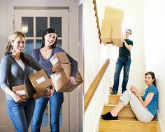 The best packers and movers in Delhi play a very pivotal role in making sure that the commercial shifting is carried out in a very easy manner.