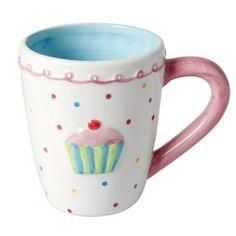cupcake things - Buscar con Google