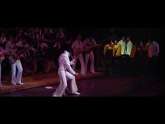 I Can't Stop Loving You - Elvis Presley - 1970. Excelent Quality