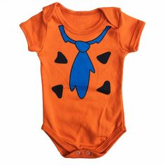 Body Bebê Fred Os Flintstones New Baby Boys, Baby Needs, Baby Fever, Baby Boy Outfits, Mom And Dad, Diy Fashion, New Baby Products, Kids, Clothes
