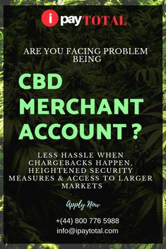 It's rare there will be a 'typical' day in the CBD oil business because this business is so new and there are few established business models. An owner may be doing anything from managing inventory to dealing with new regulations to running lab reports for their product. Owners should also be devoting time on a regular basis to keep up with changing trends in their industry (as they can change extremely quickly.)