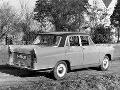 1959 Morris Oxford Series V Morris Oxford, Austin Healey, Car Parts, Car Ins, Classic Cars, Trucks, Vans, Vintage Classic Cars, Van