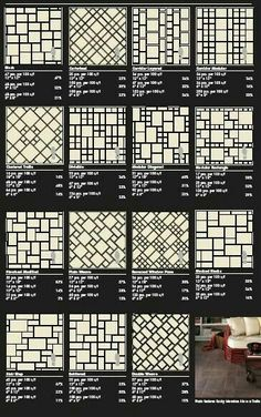 New Kitchen Floor Tile Patterns Layout 56 Ideas