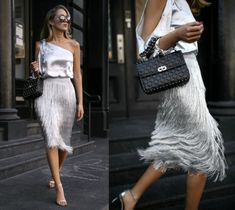 The Ultimate Guide To Valentino Bag Dupes Shoes Valentino, Valentino Handbags, Valentino Couture, Valentino Rossi, High Street Fashion, Valentino Rockstud Tasche, Lace Skirt, Sequin Skirt, Studded Bag