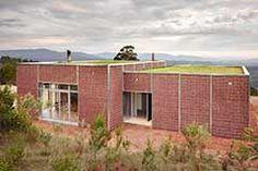 Picture: Grand Designs Australia