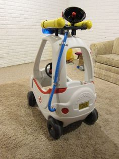 ghostbusters-toy-car-2
