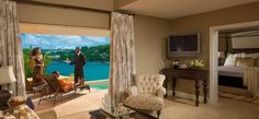 Regency La Toc – All Inclusive St. Lucian Resort, Vacation Packages, Deals, & Specials for Honeymoons &h; More - Sandals