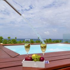 The Sian Ka'an at Grand Sens · Lujo en · Oasis Hotels & Resorts Lost Paradise, Paradise On Earth, Oasis, Alcoholic Drinks, Relax, Adults Only, Hotels, Liquor Drinks, Alcoholic Beverages