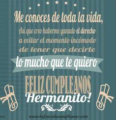 7 Mejores Imagenes De Xochitl Vega Happy Brithday Spanish Quotes