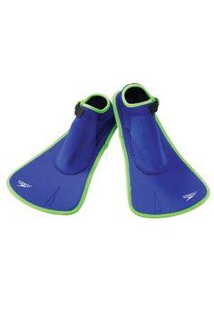 Speedo Kid's Begin to Swim Fin, Blue/Lime, Small/Medium Speedo,http://www.amazon.com/dp/B00B7PQW9A/ref=cm_sw_r_pi_dp_YgE4sb0TWKP60JWM