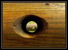 The Eye - --Chee Hong Peow ( CHiPs ) - Pixdaus