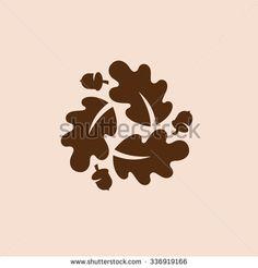 https://www.google.ie/search?q=oak leaf pattern